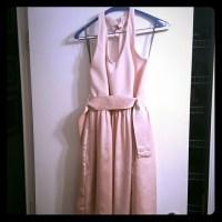 70% off Vera Wang Dresses & Skirts - Vera wang bridesmaid ...