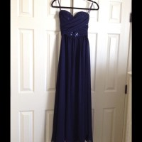 38% off ModCloth Dresses & Skirts - PROM DRESS from Alexia ...