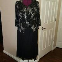 80% off Dresses & Skirts - BOGO PROMO Formal Dresses ...