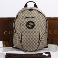 Gucci Bags | Authentic Backpack | Poshmark
