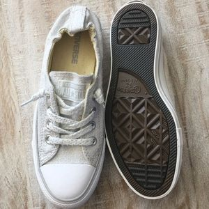 Image result for oyster grey converse shoreline