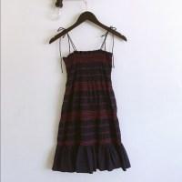 32% off J. Crew Dresses & Skirts - J Crew Dress with ...