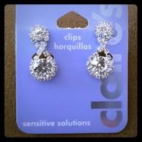 Claire's Jewelry