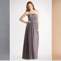 82% off Donna Morgan Dresses & Skirts