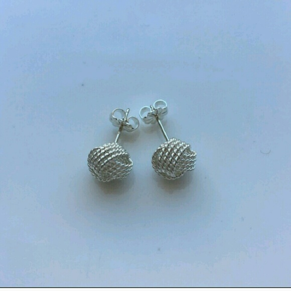 65% off Tiffany & Co. Jewelry