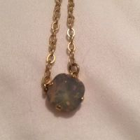 78% off Victoria Lynn Jewelry - Authentic Victoria Lynn ...