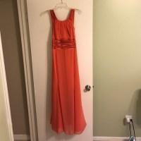 56% off David's Bridal Dresses & Skirts - David's Bridal ...