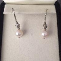 Kay Jewelers Jewelry | Earrings - on Poshmark