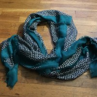 47% off Old Navy Accessories - NWT Old Navy Scarf from ...
