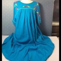 70% off Go Softly Dresses & Skirts - Go Softly Patio Dress ...