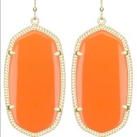 38% off Kendra Scott Jewelry - Kendra Scott Danielle ...