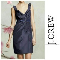 66% off J. Crew Dresses & Skirts