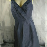 66% off J. Crew Dresses & Skirts - J. Crew Elyse ...