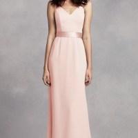 30% off Vera Wang Dresses & Skirts - David's Bridal Vera ...