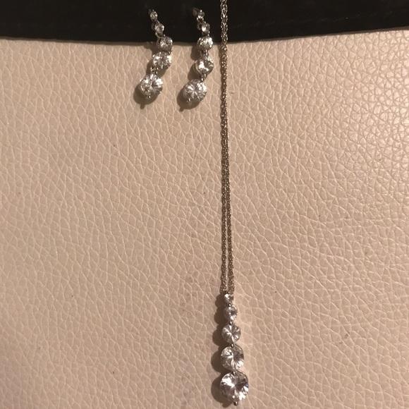 54% off Helzberg Jewelry