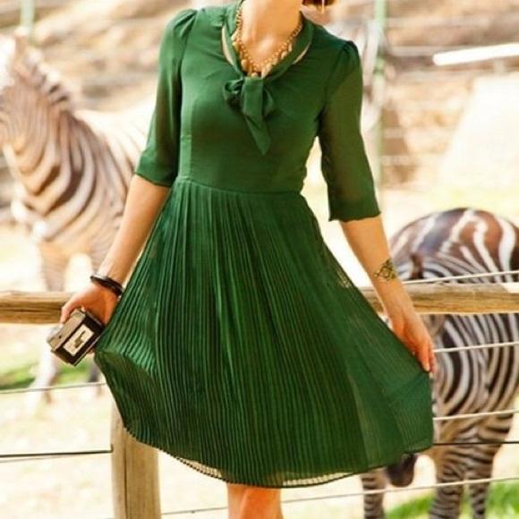 25% Off Modcloth Dresses & Skirts  🆕shabby Apple Vintage