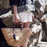 kayu bags, batik, finest fashion site, finestfashionsite, ffs