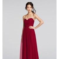 44% off David's Bridal Dresses & Skirts