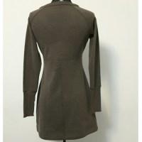 80% off Athleta Dresses & Skirts - Athleta Fitness Dress ...