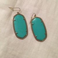 """27% off Kendra Scott Jewelry - Kenda Scott """"Danielle ..."""