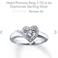 44% off Kay Jewelers Jewelry