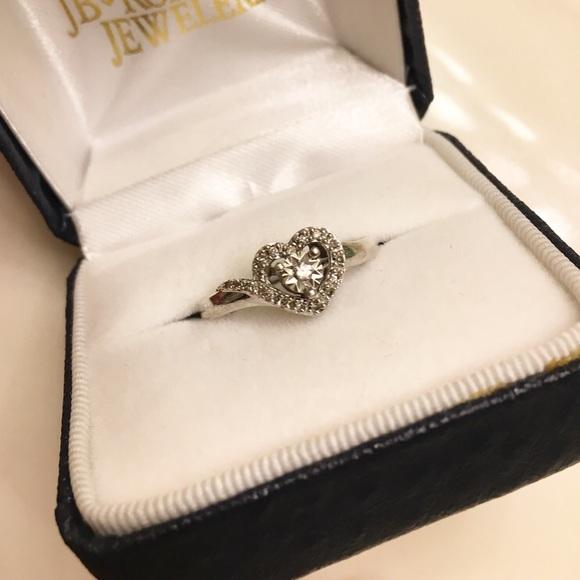44% off Kay Jewelers Jewelry