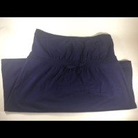 33% off Old Navy Dresses & Skirts - Old Navy Strapless ...