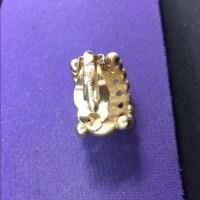 81% off erwin Pearl Jewelry