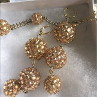 63% off Simply Vera Vera Wang Jewelry - Simply Vera Vera ...