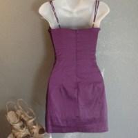 60% off iz minelli Dresses & Skirts - Liz Minelli cocktail ...