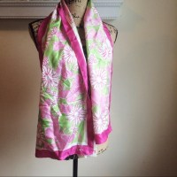 33% off Lilly Pulitzer Accessories - Lilly Pulitzer nwt ...