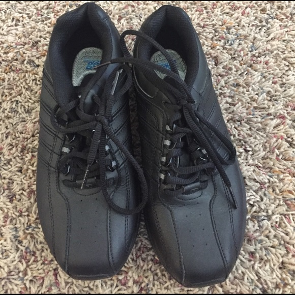 Where To Get Non Slip Shoes