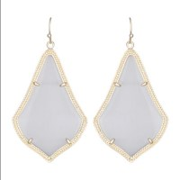 26% off Kendra Scott Jewelry - Kendra Scott Alexandra ...