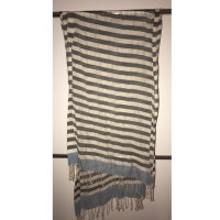 37% off Ruehl No. 925 Accessories - Blue and White Striped ...