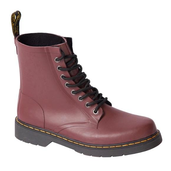 cc3da45c033 Drench Rain Boots - Ivoiregion