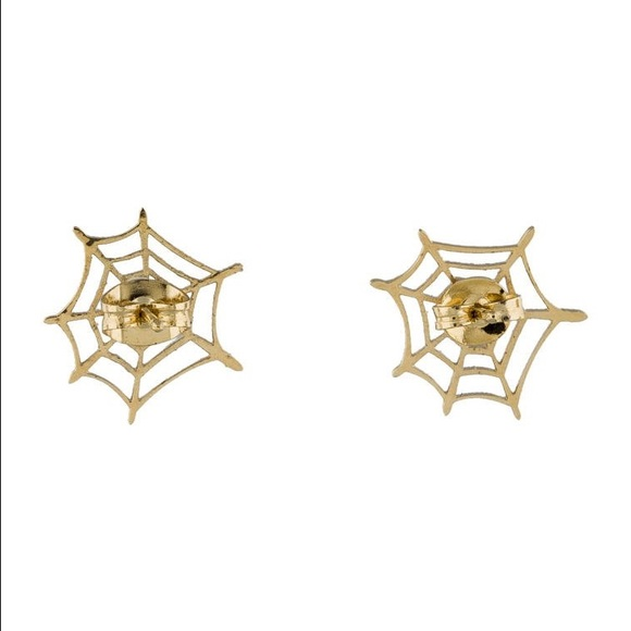 25% off Charlotte Olympia Jewelry