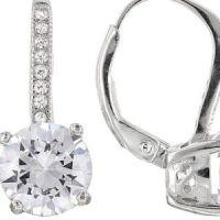 22% off Bella Luce Jewelry - Sterling Silver Bella Luce ...
