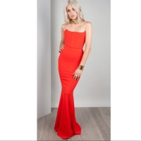 19% off Zachary The Label Dresses & Skirts - Zachary the ...