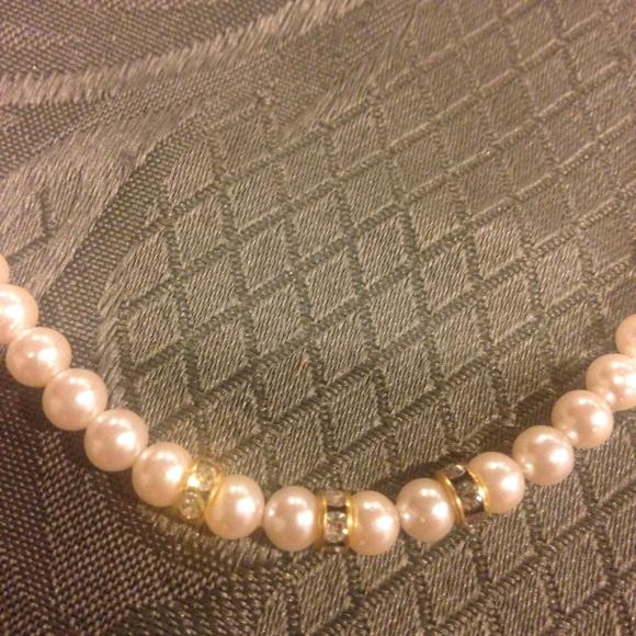 59% off Nordstrom Jewelry
