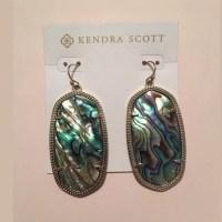 13% off Kendra Scott Jewelry - Kendra Scott Danielle ...