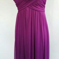 50% off City Studio Dresses & Skirts - City Studio prom ...