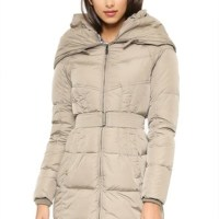 62% off Add Down Jackets & Blazers