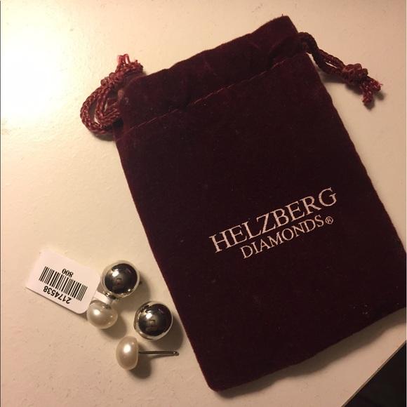 40% off helzberg diamonds Jewelry