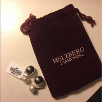 40% off helzberg diamonds Jewelry