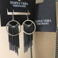 38% off Simply Vera Vera Wang Jewelry - Vera Wang chain ...
