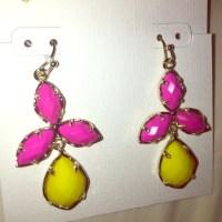 100% off Kendra Scott Jewelry - Kendra Scott Earrings ...