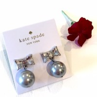 44% off kate spade Jewelry - New Kate Spade All Wrapped Up ...