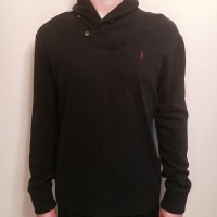43% off Polo by Ralph Lauren Other - Polo by Ralph Lauren ...