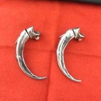 30% off Pamela Love Jewelry - Pamela Love Eagle Talon Claw ...