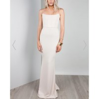 48% off Zachary The Label Dresses & Skirts - Zachary The ...